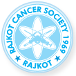 Rajkot Cancer Society 1969 - Rajkot